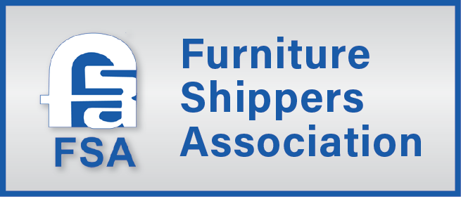 Furniture Shippers Association